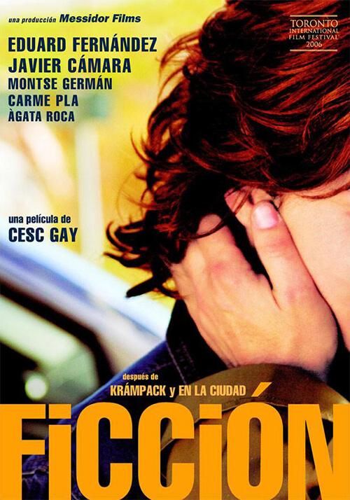 Dir: Cesc Gay