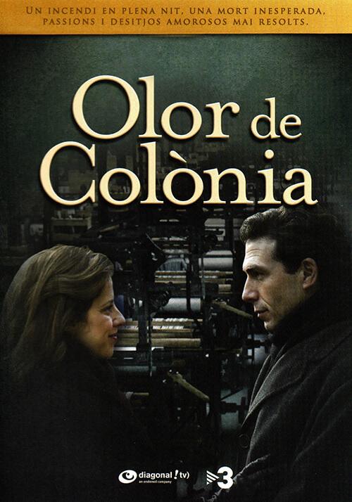 Dir: Lluís Maria Güell