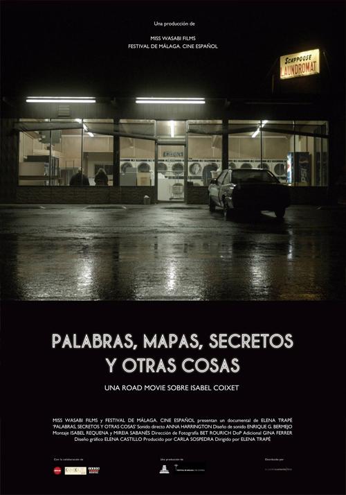 Dir: Elena Trapé
