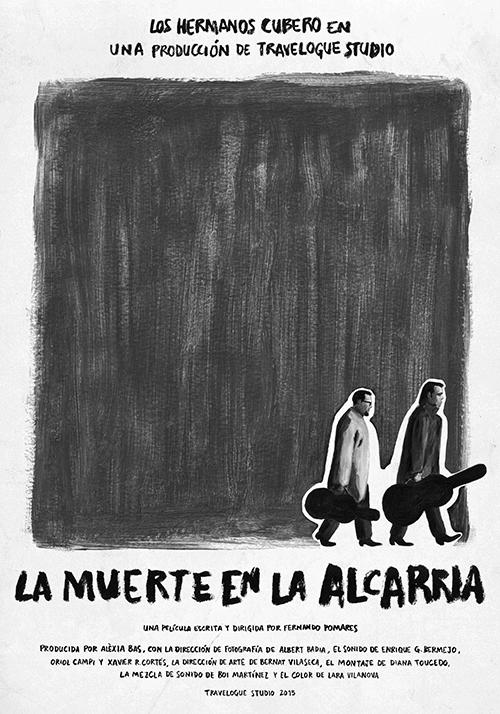 Dir: Fernando Pomares