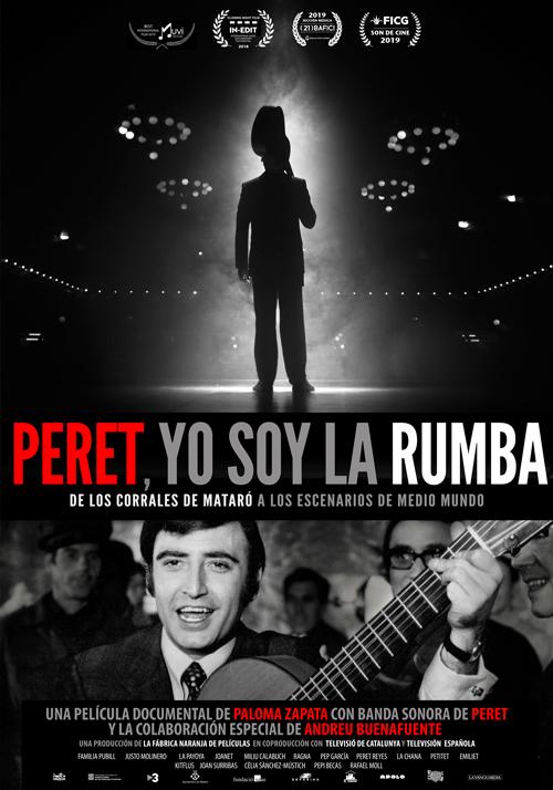 Dir: Paloma Zapata